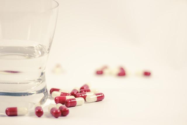 バルトリン腺炎は予防できる!デリケートゾーンを大切に