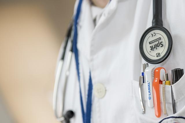 デリケートゾーンに起こる「バルトリン腺炎」って何?症状と対処法